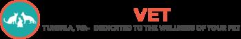 Airport-Vet-Clinic-Logo