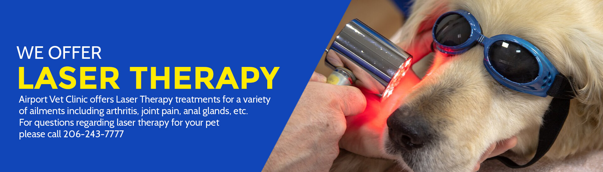 Laser-Therapy-Slider